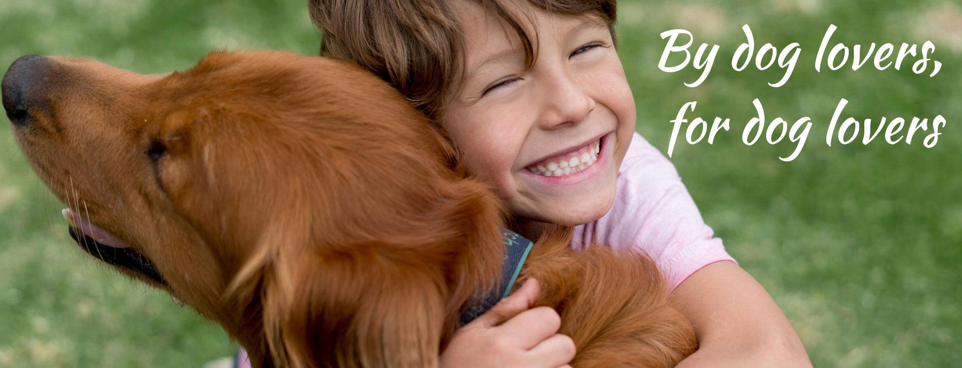 Organic diy dog wash brunswick dooba diy dog wash dooba dog wash melbourne diy dog wash melbourne pet wash brunswick solutioingenieria Choice Image