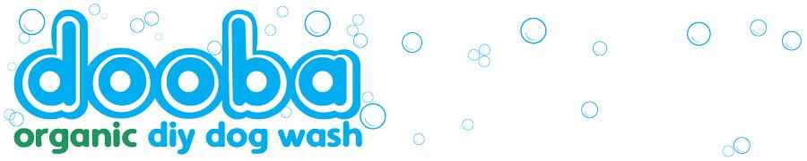 Organic diy dog wash brunswick dooba diy dog wash dooba solutioingenieria Choice Image