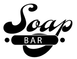 soap bar brunswick west