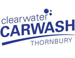 clearwater carwash high street thornbury